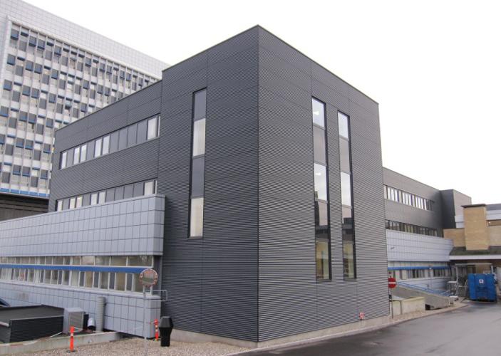 massage nordjylland viborg sygehus kontakt